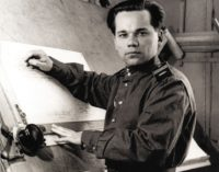 Михаил Калашников. О видном изобретателе замолвим слово…