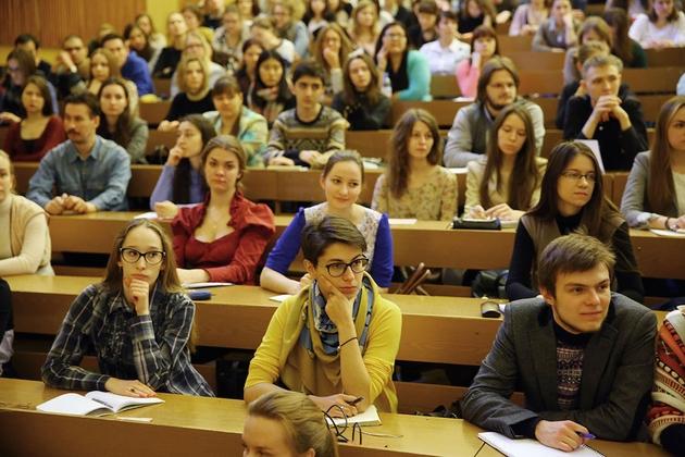 24 российских вуза вошли в рейтинг университетов стран БРИКС