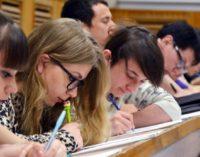 «Зачет» по итоговому сочинению получили 98% выпускников