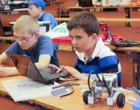 Первый детский технопарк появится в Туве к сентябрю 2017 года