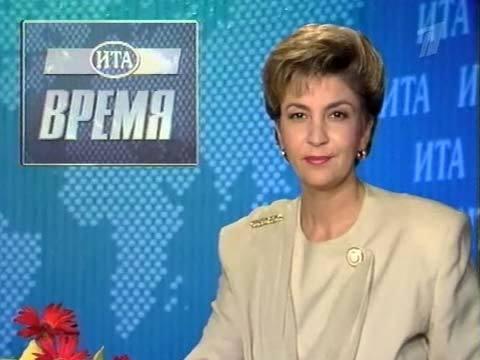 7-dekabrya-fotofakt-12