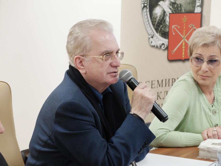 9-dekabrya-fotofakt-8