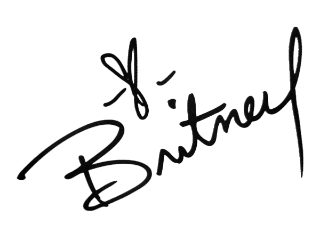 britney_spears_signature_-1