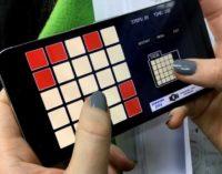 Студенты ТПУ запустили мобильное приложение-головоломку