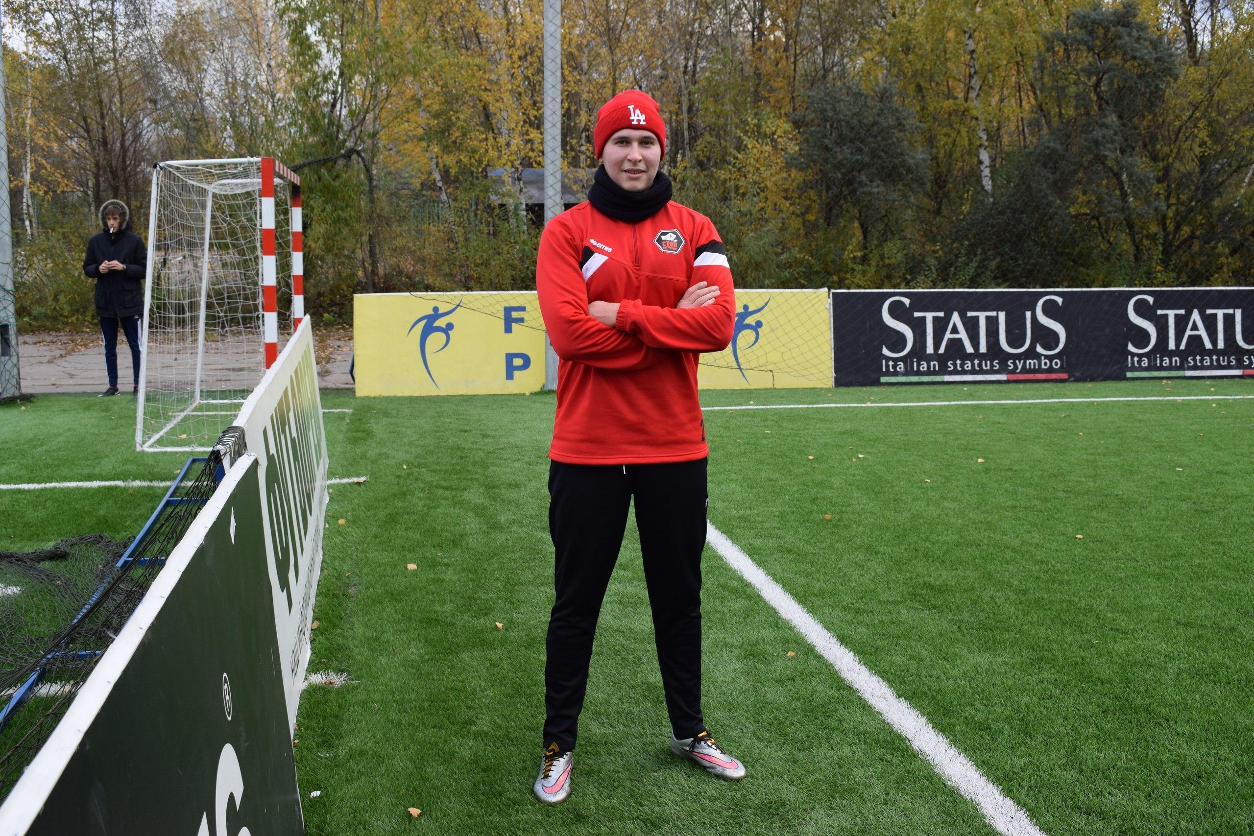 moskva-futbol-2