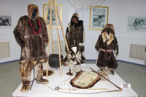muzej-promenad-vystavki-10