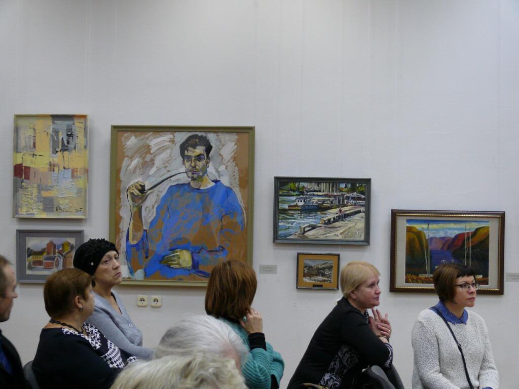 muzej-promenad-vystavki-18