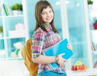 Студенческая лаборатория по дистанционным образовательным технологиям открылась в БГУ