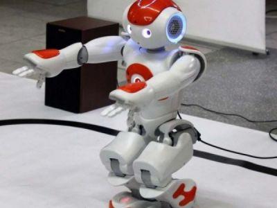 В новом детсаду Новосибирска будут снимать кино и делать роботов