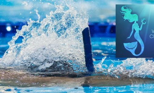 Талисман юниорского чемпионата мира по плаванию в ластах выберут в Томске