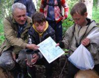 Вологодские туристы победили на Международном конкурсе