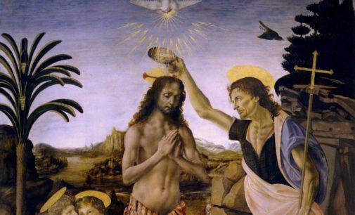Свыше тысячи томичей окунулись в прорубь в первые два часа крещенских купаний