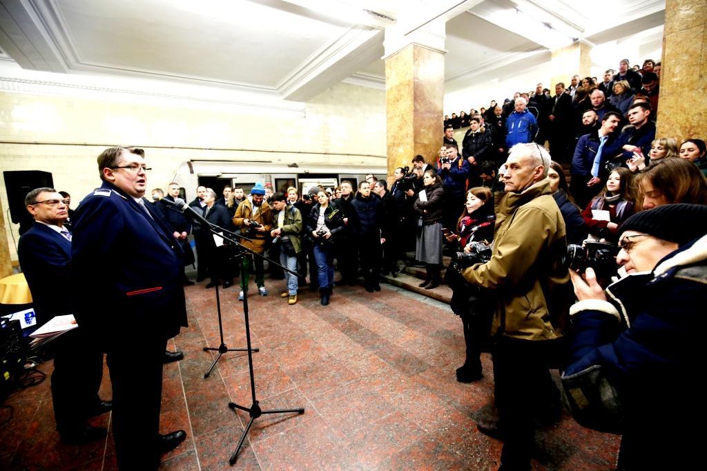 moskva-metro-obnovlennoe-kafe-2