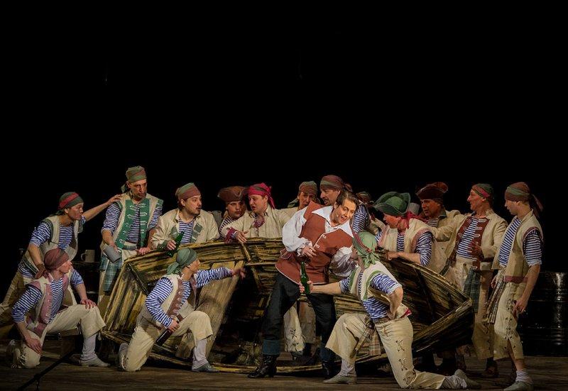 Театральный обзор-15 января-Омск-2
