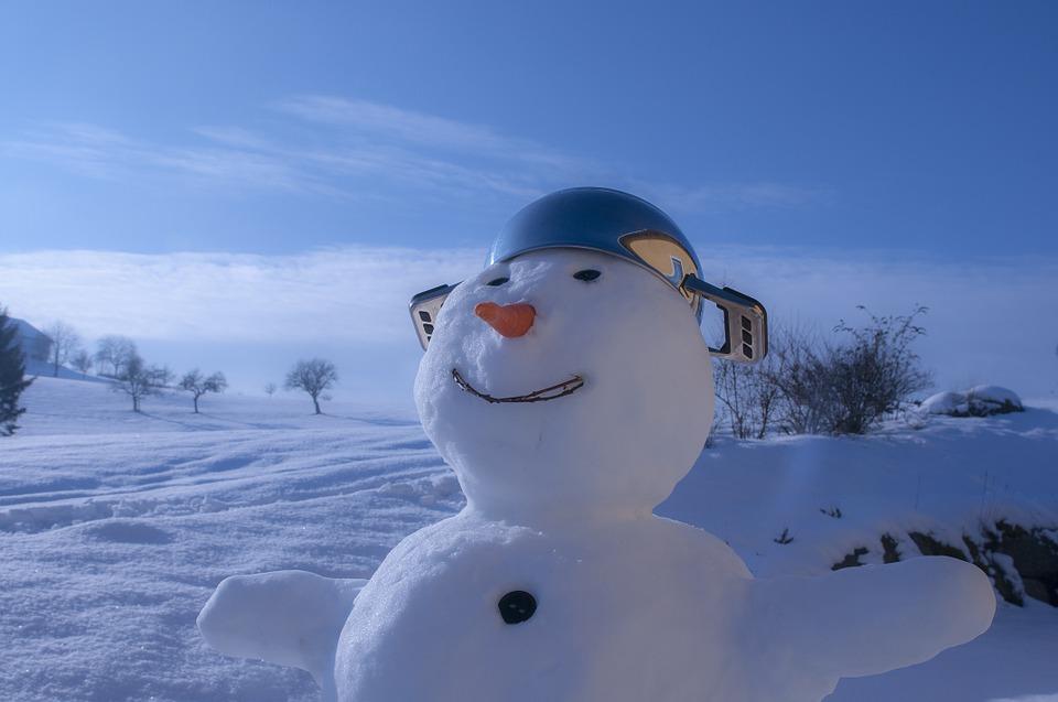 snow-man-590386_960_720