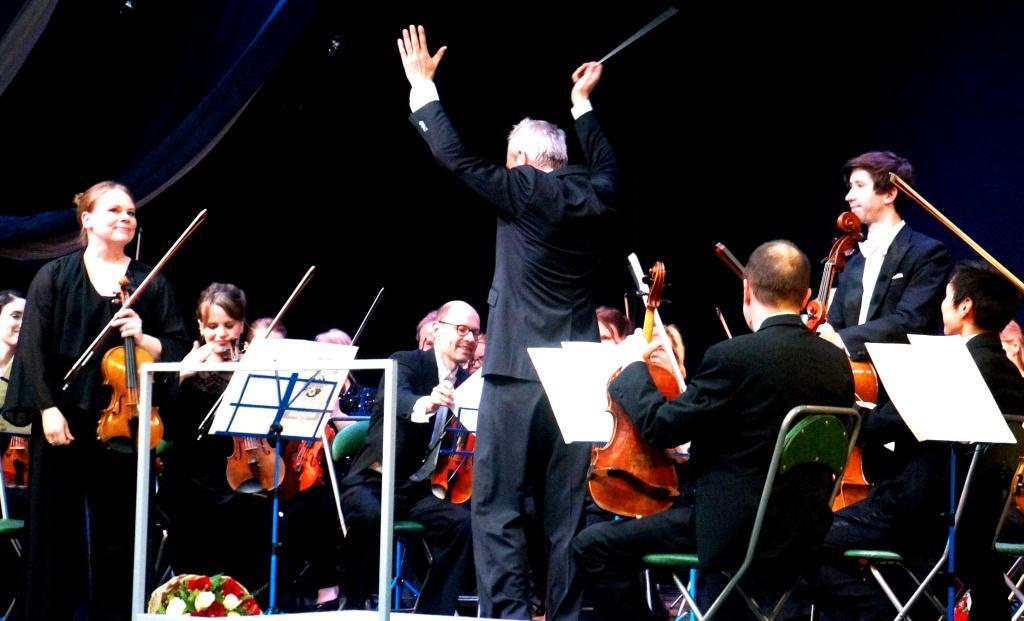 Выборг-финны-концерт-2