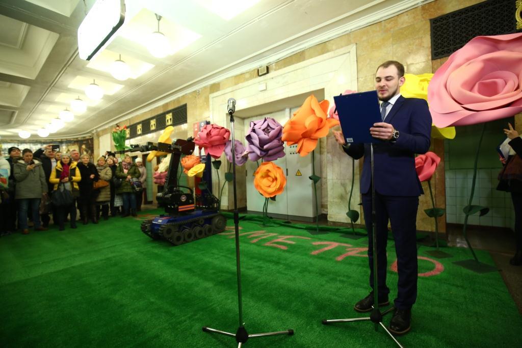 Москва-метро-8 марта-фото-4