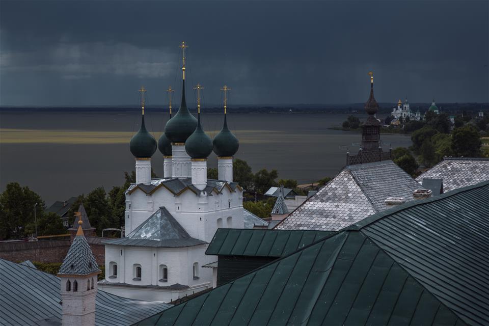 Музей-19 марта-Ростов-2