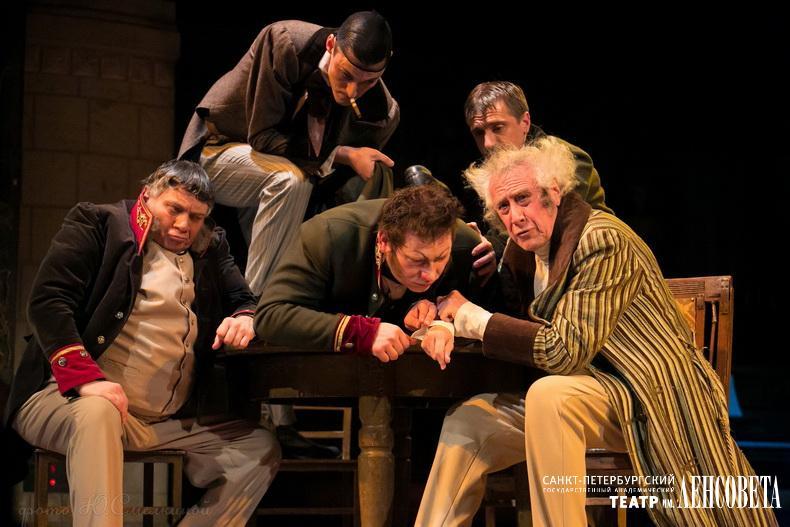 Театр-драма-19 марта-Ленсовета-1