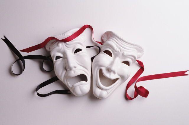 Театр-драма-19 марта-ПК-3