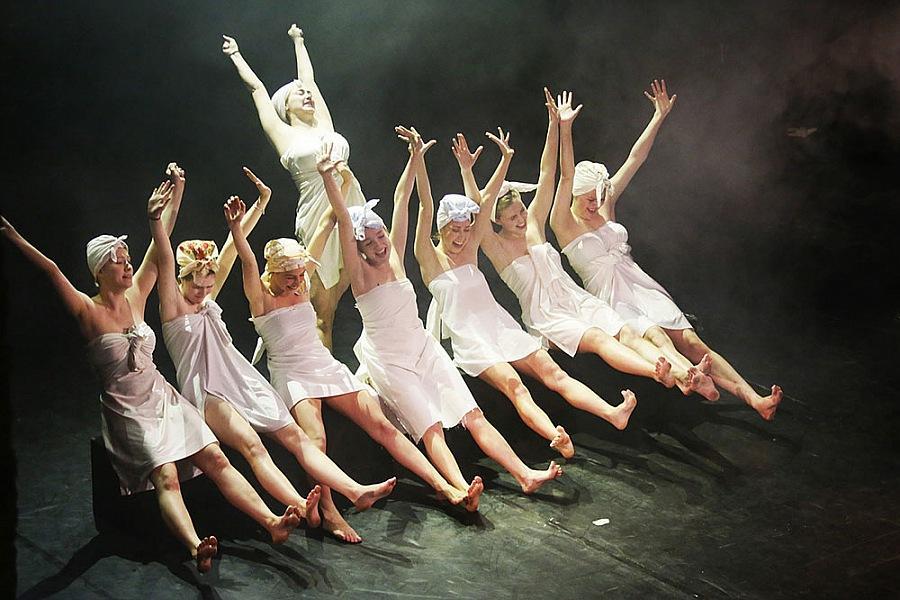 Театр-драма-19 марта-Учебный на Моховой-4