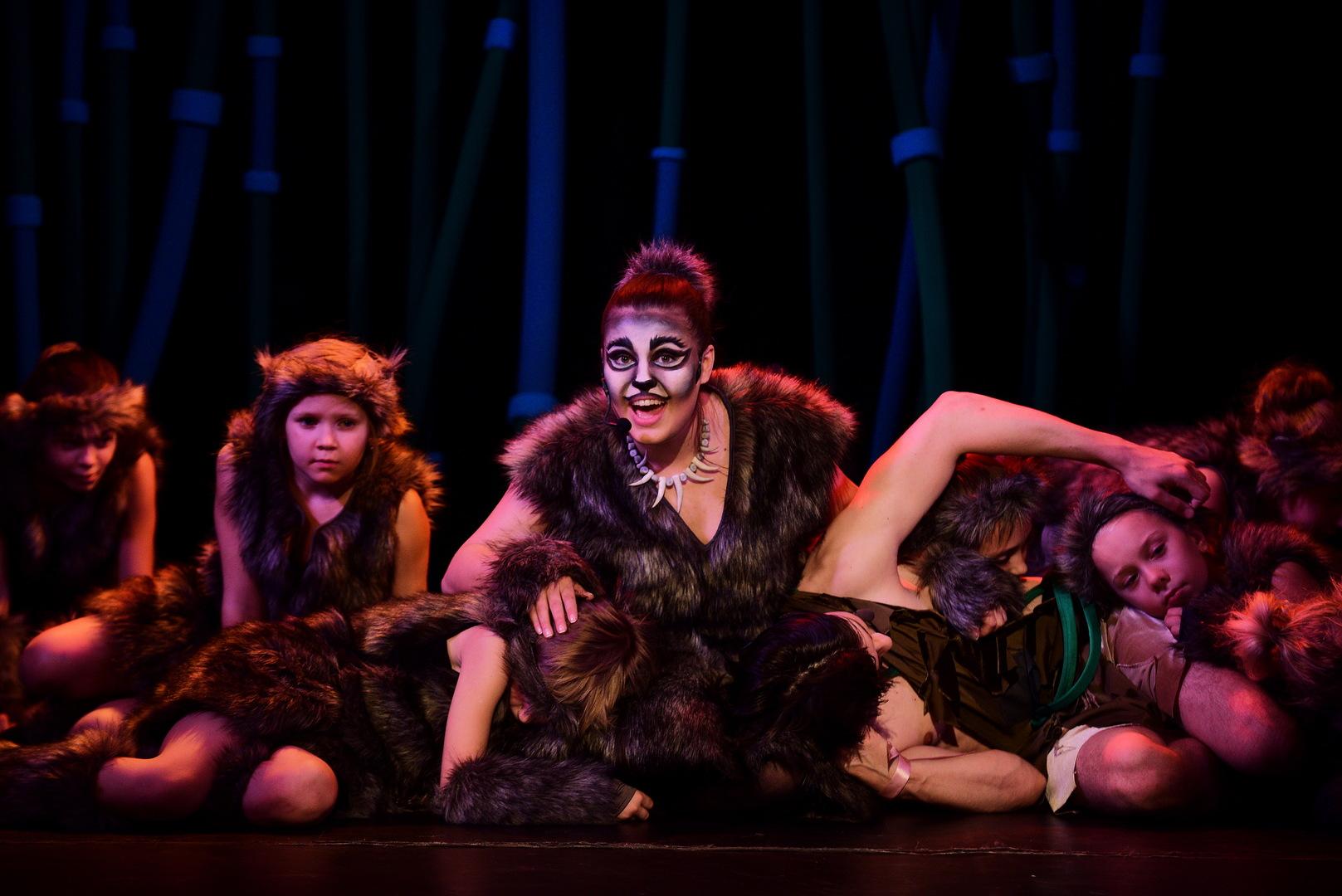Театр-фото-музыка-МХ-2-05-2017