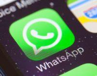 С помощью WhatsApp студент-медик из Индии смог принять роды в поезде