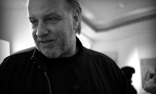 Станислав ЕРШОВ: Взгляд финских камер на нас очень позитивен!