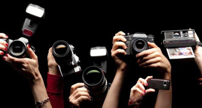 Фото и экотуры разработали для туристов в Тюмени