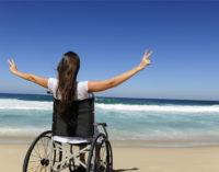 Ученые с Алтая разработают туристическую программу для молодежи и инвалидов