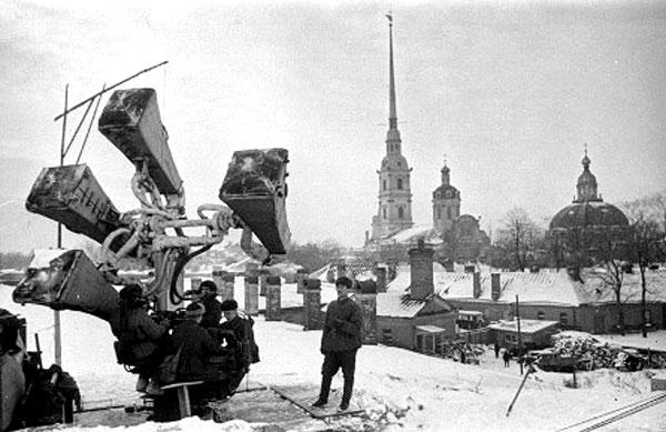 Ленинград-битва-3