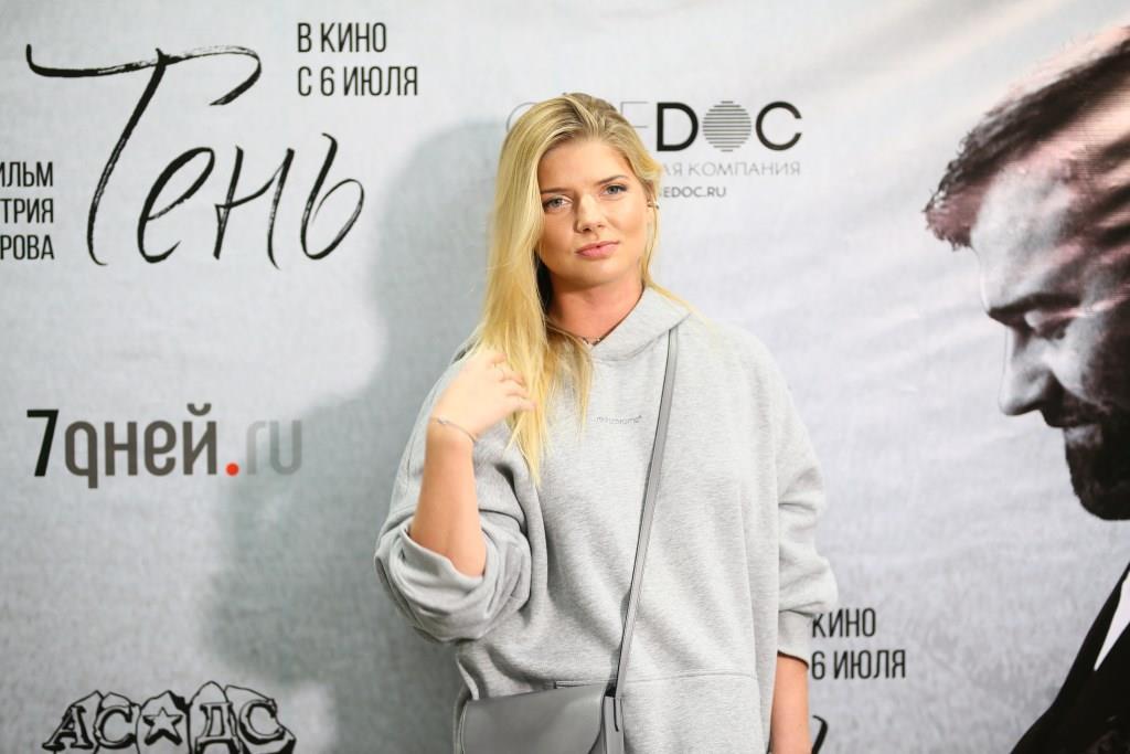 МОСКВА-Тень-премьера в метро-3