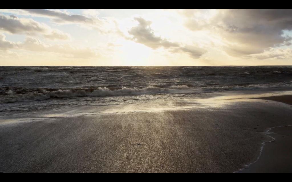 The Last Waltz_stills21