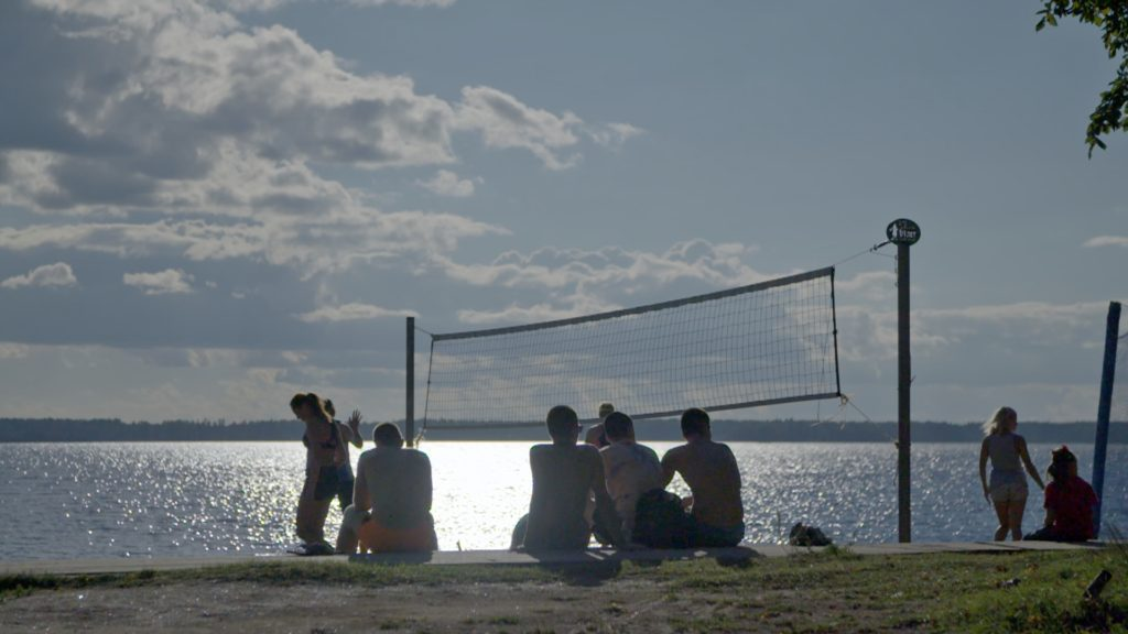 beachvolley_v%U00E4rit
