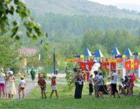 ММК пожертвовал более 100 миллионов рублей на благотворительность