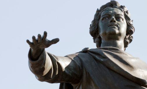 «Табель о рангах» за подписью Петра Великого – на портале Президентской библиотеки