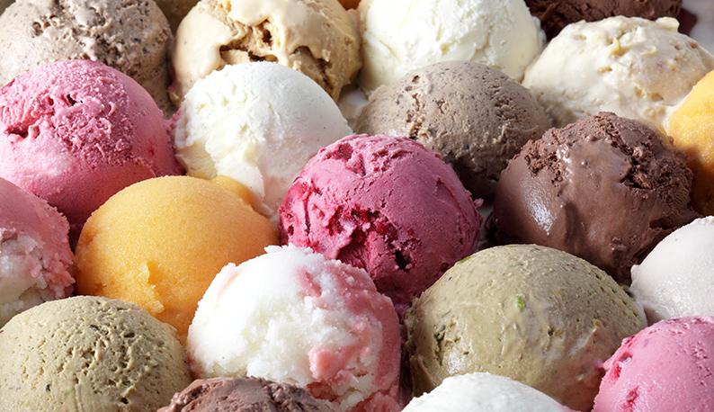 Мороженое-Люфтганза-2