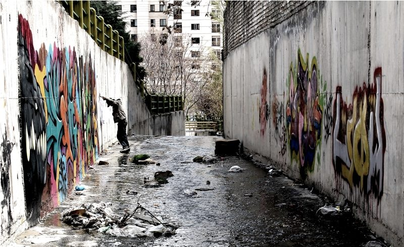 Writing_on_the_City_picture_Scenes-800x489
