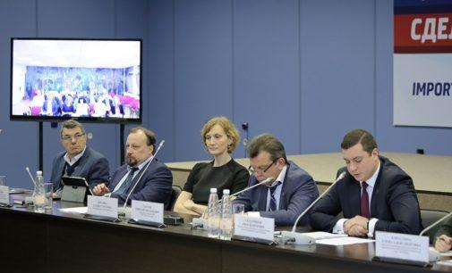 Предприятия из Пловдива предпочитают рынок Петербурга