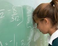 Нина Халикова. Снова в школу. Проблемы, поиски решений…
