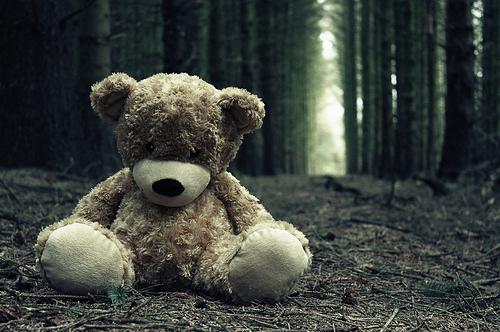 Халикова-осенняя депрессия-1