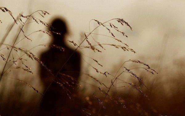Халикова-осенняя депрессия-4