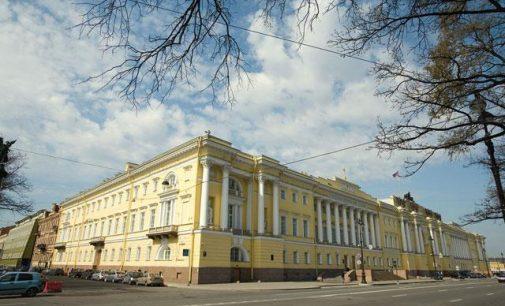 История отношений России и Финляндии – на выставке в Президентской библиотеке