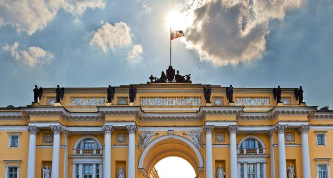Президентская библиотека примет активное участие в возрождении исторического наследия промышленной отрасли