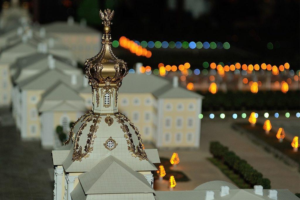 СПб-приз-5