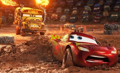 Анимационные фильмы Disney станут доступны в кино для людей с инвалидностью