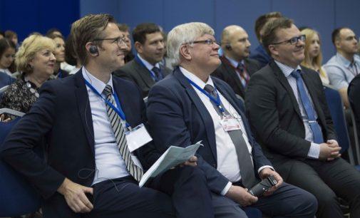 Россия и Финляндия укрепляют сотрудничество в фармакологии