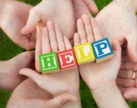 Сбербанк и Visa утроят отчисления по картам в благотворительный фонд «Подари жизнь»