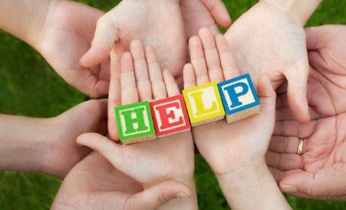 Ночлежка выпустила пособие по психологической работе с бездомными людьми