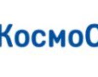 Президентская библиотека проведёт видеоконференцию с бортом космической станции в рамках форума «КосмоСтарт»
